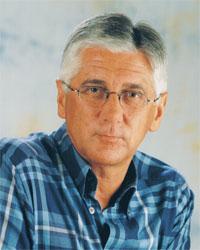 Harald Klein
